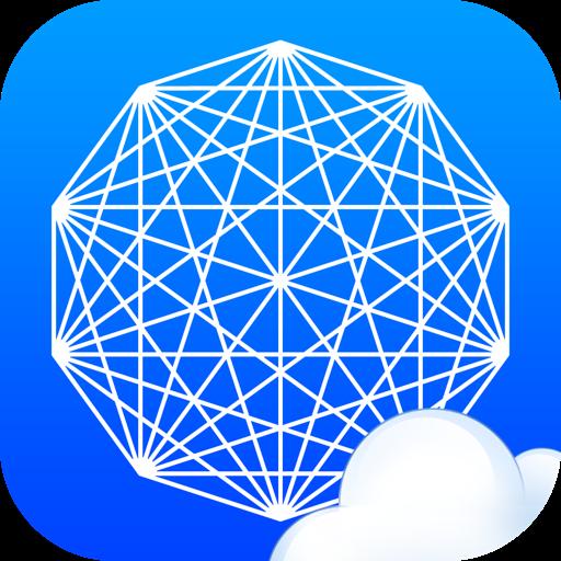Netfits云墙 - VPN直通车,安全的网络加速器
