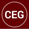 Network for CEG