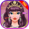 Royal Princess Party Dressup Pro Wiki