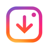 InstaSave - Download Your Instagram Photo & Videos
