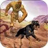 Infinite Dog Run Pro Wiki