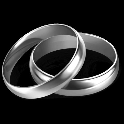 Wedding Planner for Mac