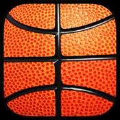 Basketball Arcade Machine hacken