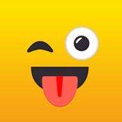 Emoji from Facetune