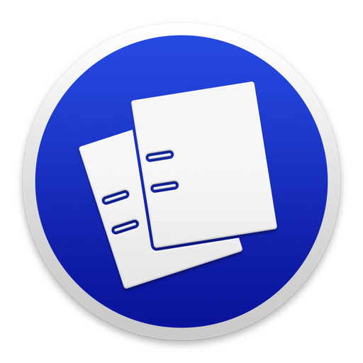 Nimble Commander - dual-pane file manager