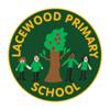 Lacewood PS (S63 8DA) Wiki