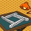 Let's Mahjong in Hong Kong Style Wiki