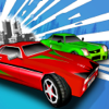 Race Race Racer - 3D Fun Car Racing For kids Wiki