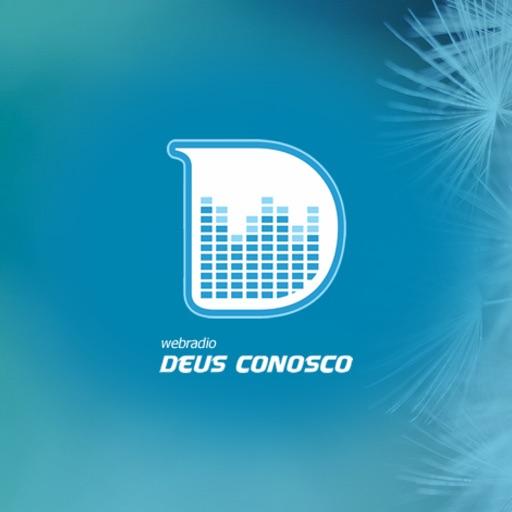 Webradio Deus Conosco images
