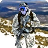 Mountain Shooting and Racing Adventure