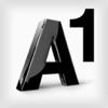 A1 Video Ident