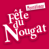 Fête du Nougat de Montélimar