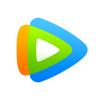 腾讯视频-欢乐颂2全网首播