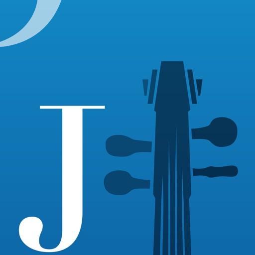 """茱莉亚弦乐四重奏 - 探索舒伯特的杰作""""死神与少女"""""""