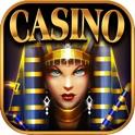 Luckyo Casino - Free Vegas Slots and casino games icon