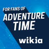 Fandom Community for: Adventure Time
