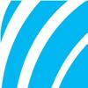Radio Romania International II Wiki
