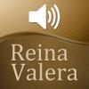 Biblia de Estudio Reina Valera con Audiolibro
