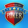 Český Poker Wiki