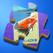 Super Jigsaws Travel