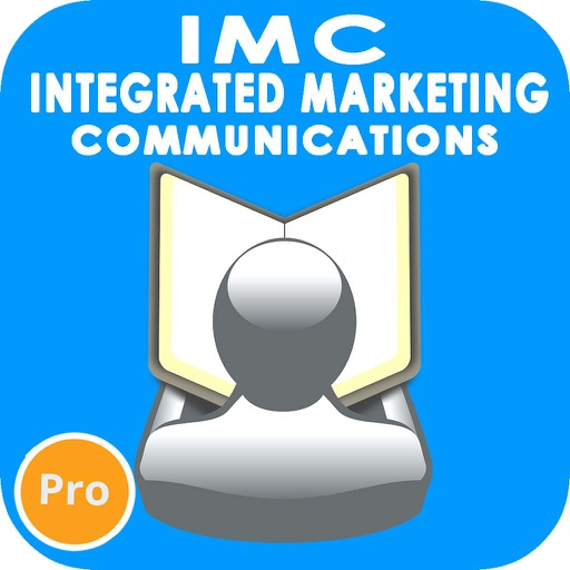 pros and cons of integrated marketing communications Pros and cons of internal communications systems  it's a good idea to devise a strategy for internal communications, especially for the most common processes,.