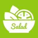 Salat-Rezepte | Kochen-Guide