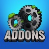Addons - mappe & addon for Minecraft PE