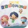KiKo&MiMo Storytime HD