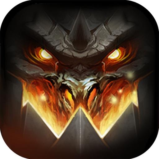 巫妖王之怒 - 冰封王座大决战