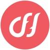 Cheapflightsfares - Book Cheap Flight Online cheap used cars online