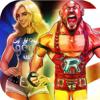 WWE Wrestle Maker Wrestlers Dress UP Mania For RAW
