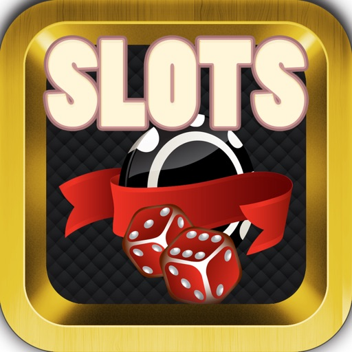 SLOTS - RED HOT Vegas Machine iOS App