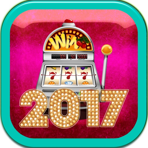 SloTs Pink Machine - Hot Las Vegas Games iOS App