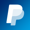 PayPal, Inc. - PayPal - Send and request money safely  artwork