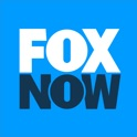 FOX NOW - Watch Full Episodes and Stream Live TV icon