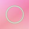 helder lourenzi - P-Ring bild