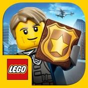LEGO City My City 2 hacken