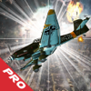 A Pursuit With Turbines PRO : Warplanes Wiki