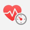 健康診断宝-携帯電話で血圧、視力、心拍数、聴力を測る - Beijing Jiajia kangkang Co. Ltd.