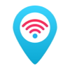 WiFi Finder Free - internet access and passwords