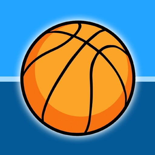 reaction paper on a basketball game Play more than 11500 free flash games, online games, dress up games and much more, we add new free games every day paper basketball - paper basketball.