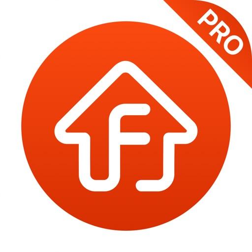 房多多Pro-国内首选买卖新二手房高端房产交易平台