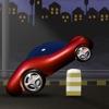 Гоночный Автомобиль Башни Про Прорыве - игры гта