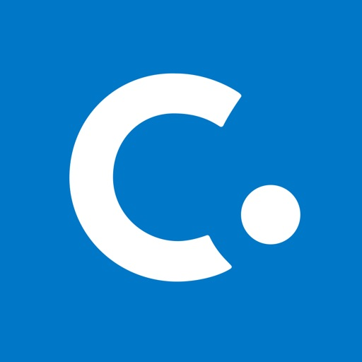 Concur App For Iphone
