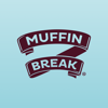 Muffin Break Rewards Australia
