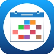 175x175bb 16 Good Apps For iPhone and iPad, Completely Free For Today [30.08.2016]
