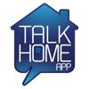 Talk Home Wiki