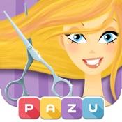 Girls Hair Salon - Hairstyle game for kids hacken