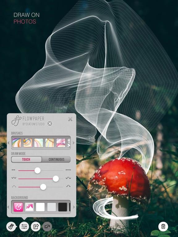 Flowpaper Screenshot
