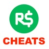 Cheats for Roblox